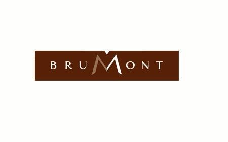 Brumont (Domaine)