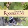 Roquebrune (Château de)