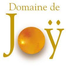 Joÿ (Domaine de)